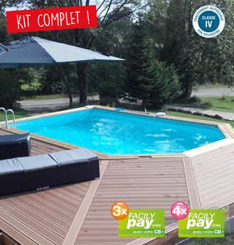 cash piscines tout pour la piscine mat riel de piscine. Black Bedroom Furniture Sets. Home Design Ideas
